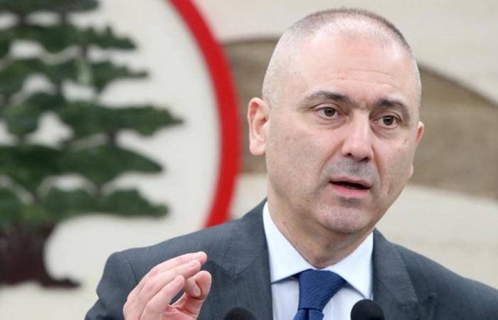 محفوض: نحن والنظام السوري في مشكلة تاريخية دموية
