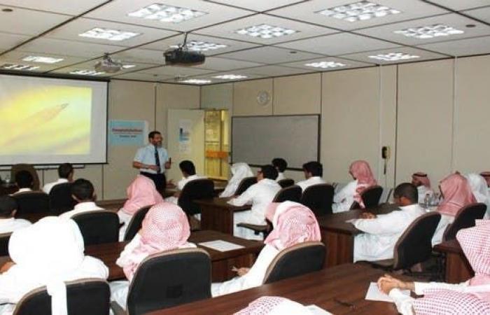 السعودية تقرر توطين الوظائف التعليمية في المدارس الأهلية والعالمية