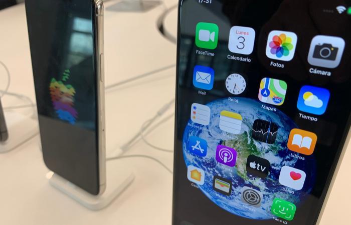 مستخدمو آيفون يرفضون تتبع الإعلانات بعد iOS 14.5