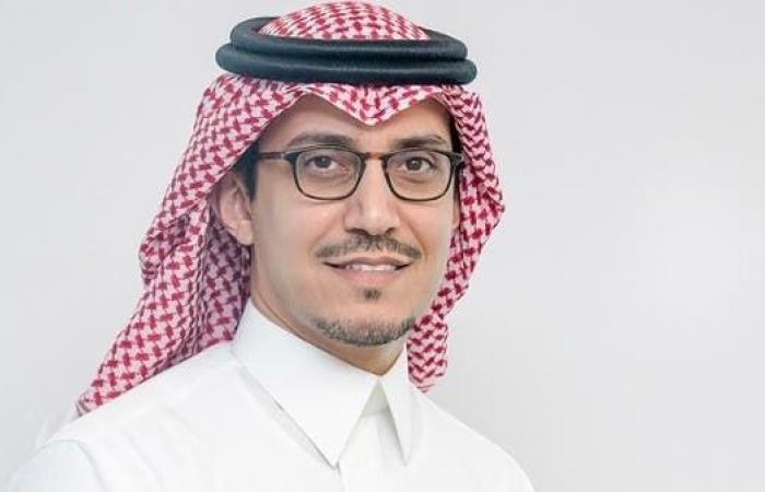 تعيين سهيل أبانمي محافظاً لهيئة الزكاة والضريبة والجمارك في السعودية
