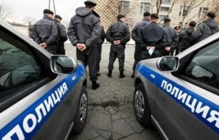 7 قتلى على الأقل في إطلاق نار داخل مدرسة في روسيا