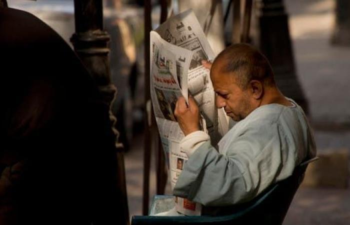 ارتفاع البطالة في مصر لـ 7.4% بالربع الأول 2021