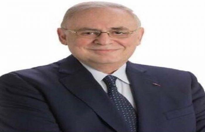 البستاني: خطة الدعم كانت خطأ ولم تدعم اللبناني المحتاج