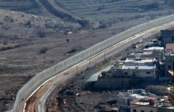 بعد لبنان.. صواريخ على إسرائيل والمصدر: سوريا