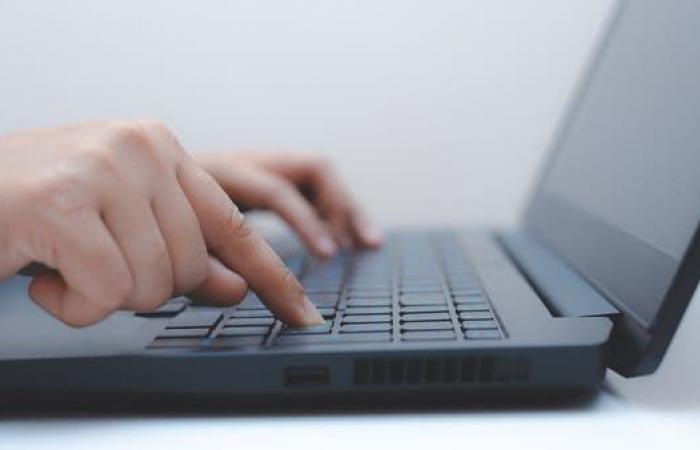 بشرى لمرضى الشلل.. تقنية جديدة تمكنهم من الكتابة