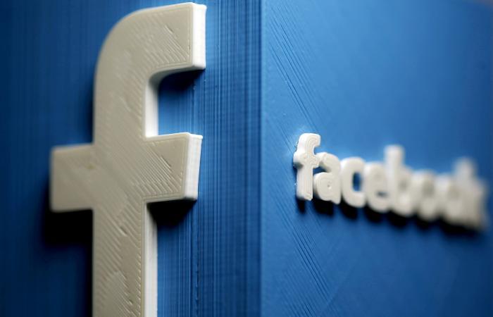 فيسبوك عالق بين فلسطين وإسرائيل.. وبوستات العنف تتفاعل