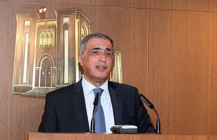 هاشم: ما فعلته إسرائيل على الحدود انتهاك للمواثيق الدولية!