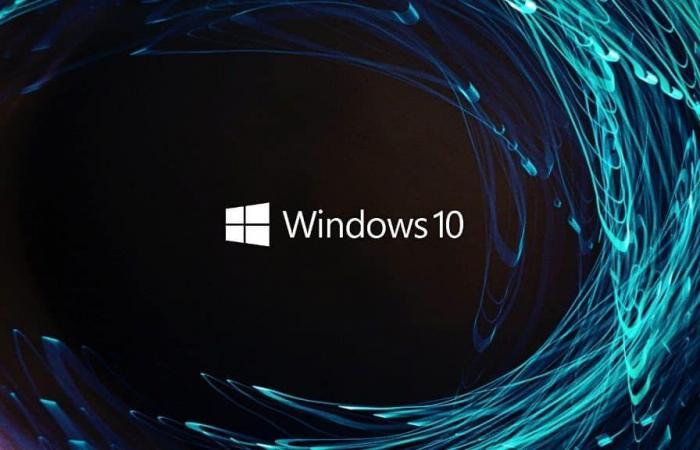 العديد من إصدارات ويندوز 10 وصلت إلى نهاية الخدمة
