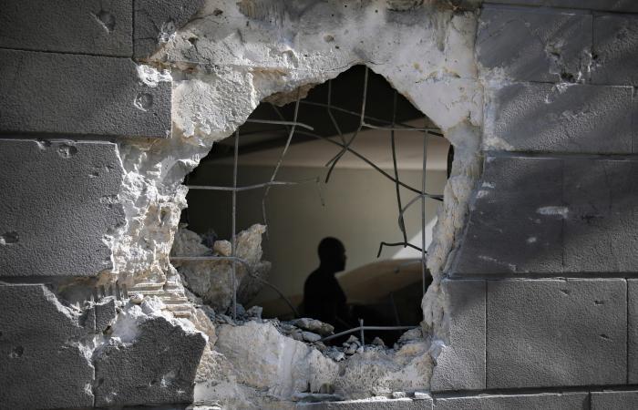 الجيش الإسرائيلي: حماس ستدفع ثمن هجماتها