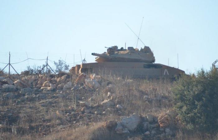 إسرائيل تحذّر لبنان: سيادتنا خط أحمر!