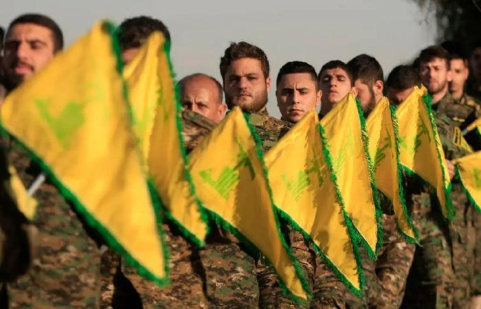 """إسرائيل: """"الحزب""""يأخذ الشعب اللبناني كرهائن لخدمة إيران"""