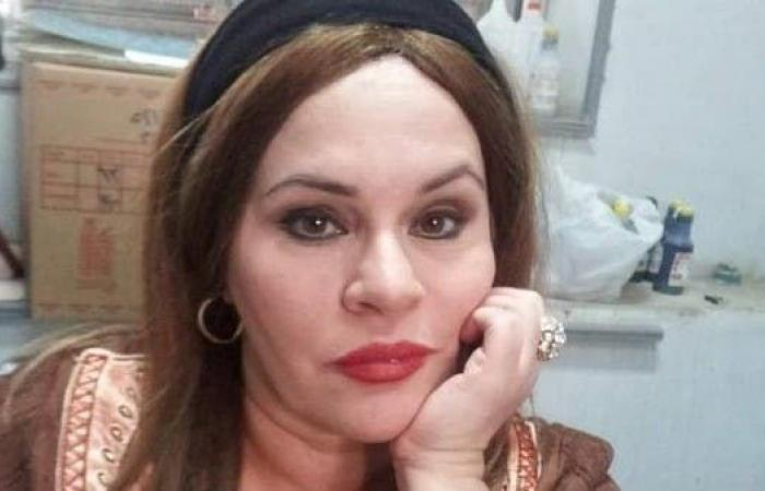مصر.. وفاة الفنانة نادية العراقية بفيروس كورونا