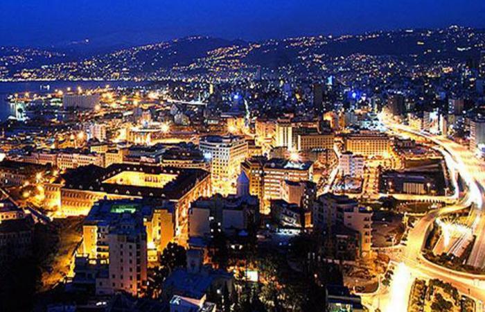 ما ينتظر لبنان كهربائيّاً…