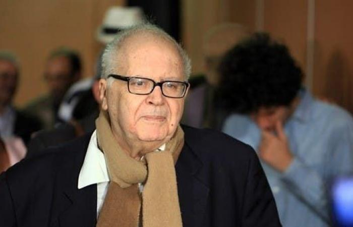 رحيل المفكر التونسي هشام جعيط عن عمر 86 عاما