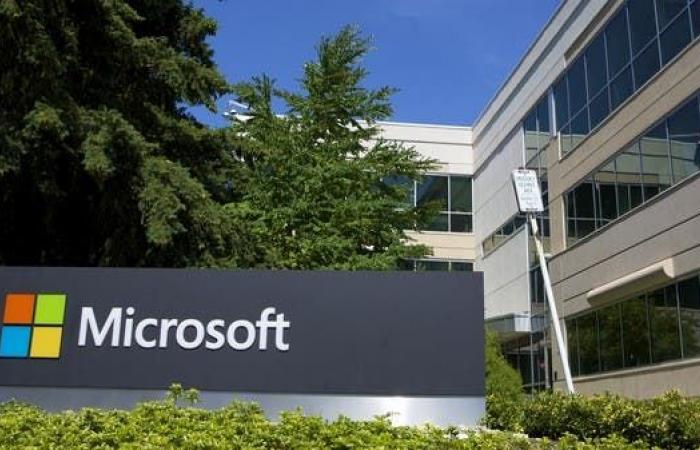مايكروسوفت تحدد موعد الإعلان عن الإصدار الجديد من ويندوز