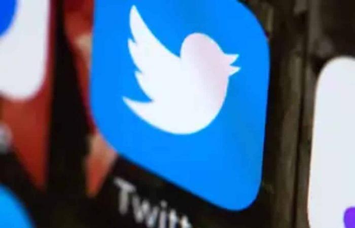 أفضل أدوات عمل قرعة إلكترونية عبر تويتر و تحديد الفائز