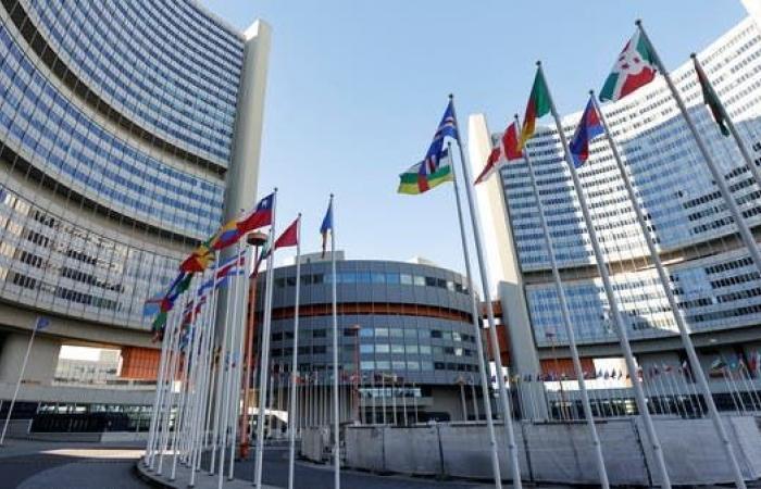 فرنسا وألمانيا وبريطانيا لإيران: تعاونوا مع الوكالة الذرية