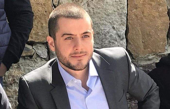 النائب سامي فتفت : الحريري صامد في وجه الانقلاب على المبادرة الفرنسية