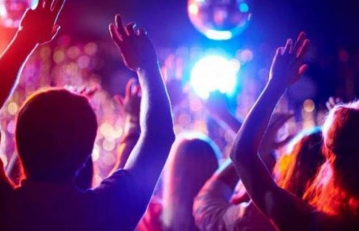 بلدية طبرجا – كفرياسين: الحفلات الصاخبة ممنوعة!