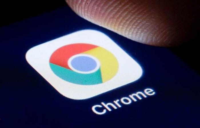 خطة جوجل لإزالة ملفات تعريف الارتباط موضع نقاش