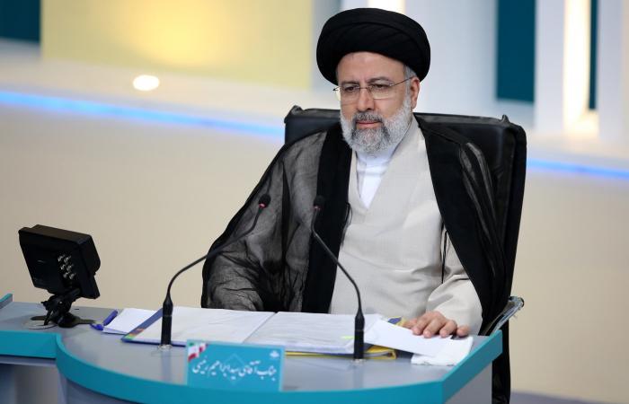 """""""مناظرات"""" إيران بلا جدوى.. وموسوي يدعو للمقاطعة"""