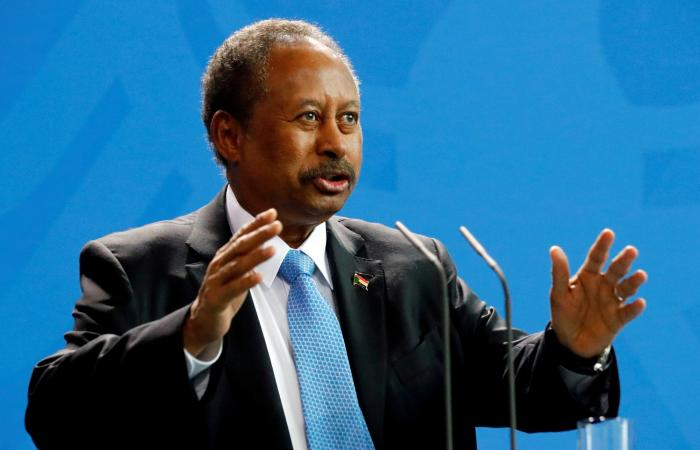 مصر تعيد تقييم أزمة سد النهضة.. والسودان يدعو لاتفاق قانوني ملزم
