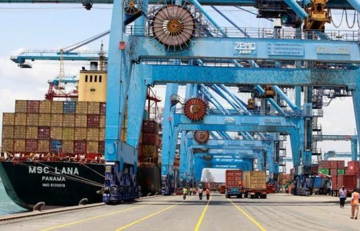40 مليار دولار من البنك الأفريقي لتعزيز التجارة بالقارة السمراء