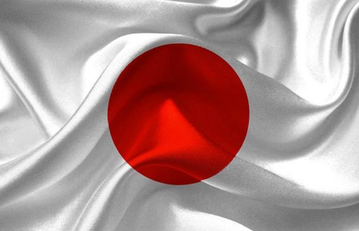 سفارة اليابان: معدات طبية لمستشفى دار العجزة الإسلامية
