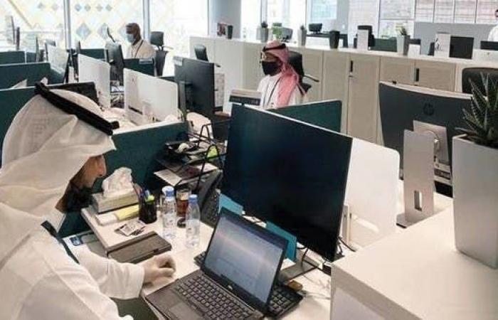 هذه قواعد معاملة الموظفين السعوديين في القطاعات المستهدفة بالتخصيص