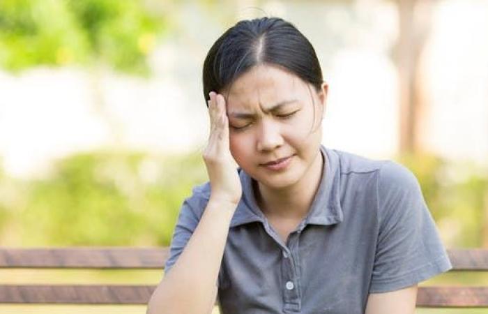 صداع وسيلان أنف..إليك أعراض دلتا كورونا الأكثر انتشاراً