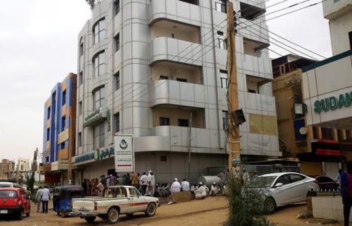 الحرية والتغيير: مدنية السودان مهددة بسبب بعض الأحزاب