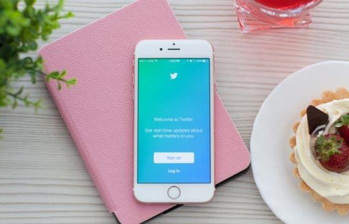 """لأول مرة في مواقع التواصل.. صيغة المؤنث تطل من """"تويتر"""""""