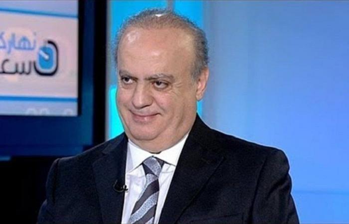 وهاب: دعم الجيش هو الضمانة للاستقرار