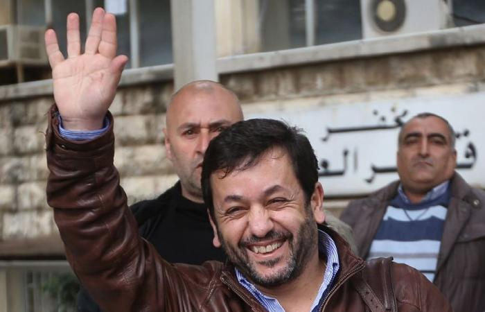 شربل خليل: عصابات الطائف تعيق مسيرة عون الإصلاحية