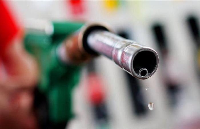 صفيحة البنزين إلى 65 ألف ليرة؟