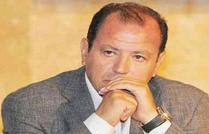 بيروتي: أزمة البنزين تؤثر بشكل سلبي على السياحة