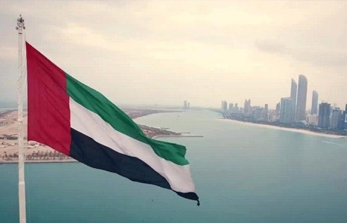 التفاح اللبناني إلى الإمارات مجددًا!