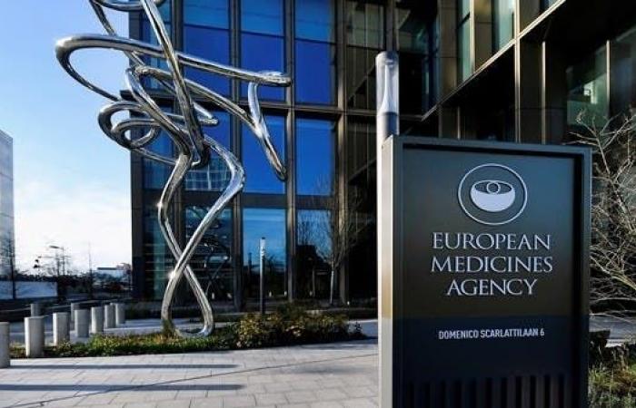 وكالة الأدوية الأوروبية تقيم 4 لقاحات كورونا تمهيداً لترخيصها