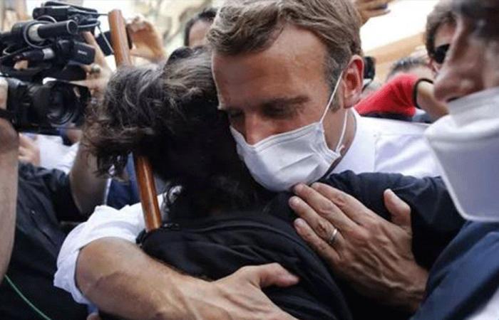 مبادرة فرنسية لحماية الليرة اللبنانية؟