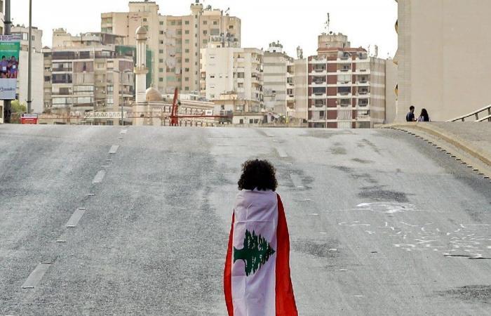الأمم تنعي الجمهورية اللبنانية… من خطّط ونفّذ؟