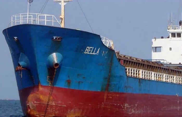 أين أصبح وعد نصرالله بجرّ النفط من ايران؟