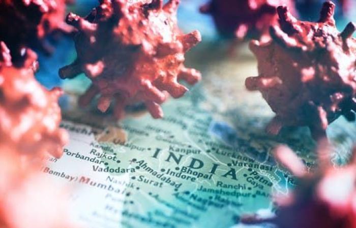 الصحة العالمية تحذر.. متحور دلتا سيكون الأكثر انتشاراً