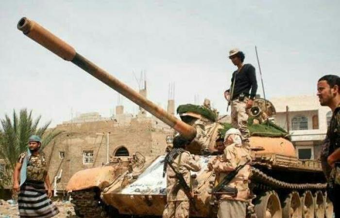 قتلى حوثيون بعملية تسلل بالحديدة.. وألغامهم تجهز على الفارين
