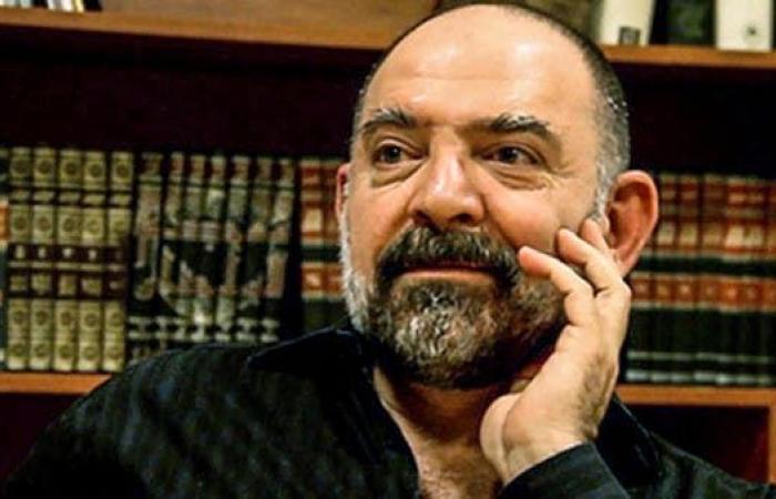 """أسرار جديدة حول اغتيال """"لقمان سليم"""" في منطقة نفوذ حزب الله"""