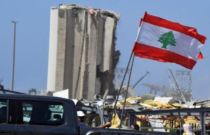 واشنطن تشارك المجتمع الدوليّ قلقه حيال لبنان