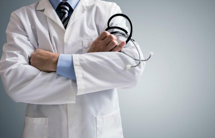 دعوة لإعلان إنتفاضة الأطباء الكبرى!