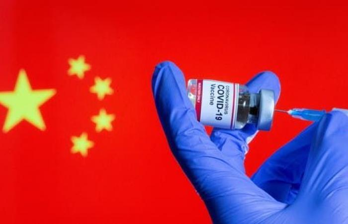 الصين تقترب من منح الجرعة المليار من لقاح فيروس كورونا