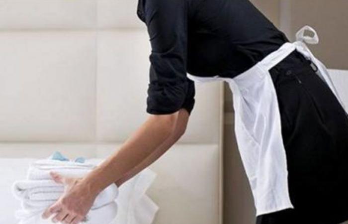 نقابة العاملات المنزليات: لإقرار الاتفاقية 189 بالبرلمان اللبناني
