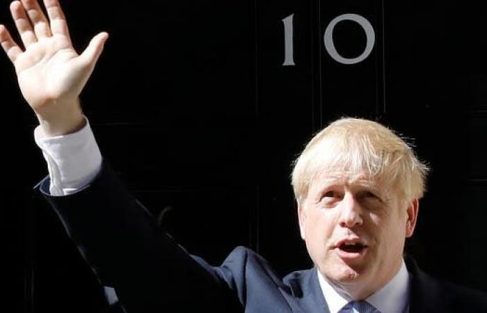 لاستعادة مجدها.. بريطانيا تستثمر 21 مليار دولار سنوياً في هذا القطاع