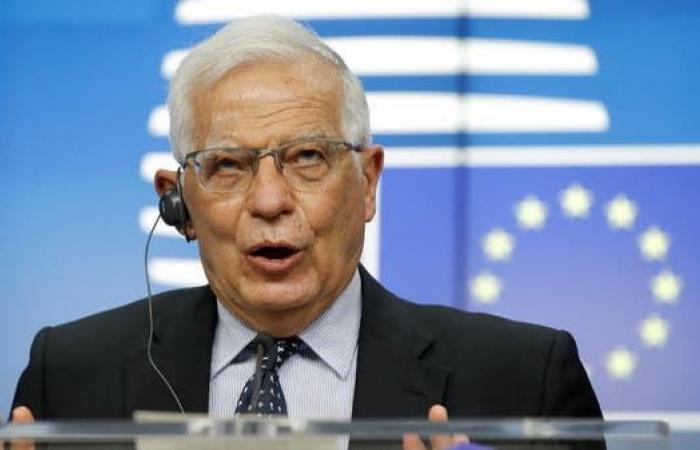 الاتحاد الأوروبي: لبنان على حافة الانهيار المالي ولا يمكننا الانتظار لإنقاذه